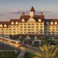 New walkway connecting Magic Kingdom, Grand Floridian coming soon