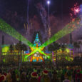 Jingle Bell, Jingle BAM! dates revealed for 2019 at Disney's Hollywood Studios