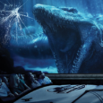 Jurassic World – The Ride now open at Universal Studios Hollywood