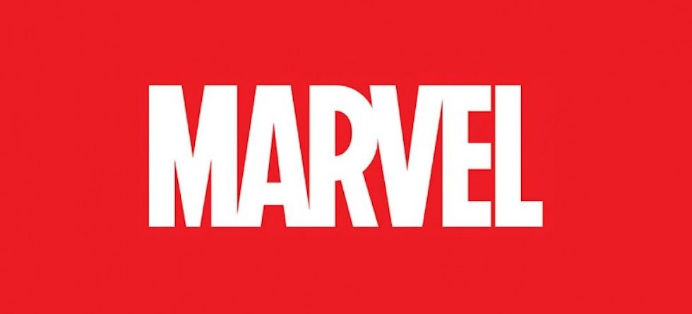 Marvel heads to D23 Expo 2019 with panels, fan experiences and more