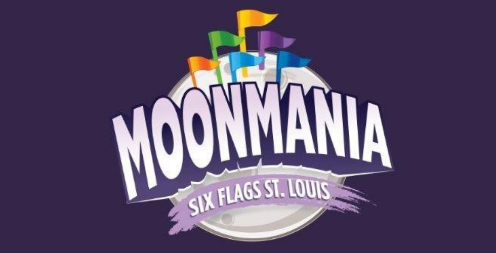 moonmania