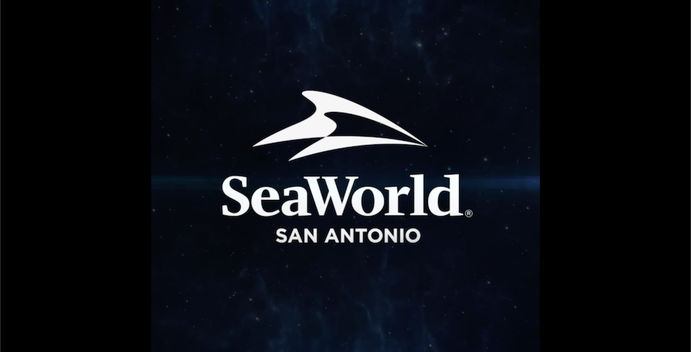 SeaWorld San Antonio teases new attraction for 2020