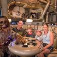 Millennium Falcon: Smuggler's Run welcomes 1 millionth rider at Disneyland