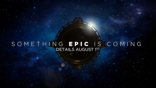 Universal's Epic Universe [USA - 2025] - Page 2 Universal-Orlando-Resort-to-Make-an-EPIC-Announcement-620x349