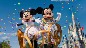 End dates announced for summer experiences at Walt Disney World