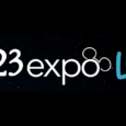 D23 Expo 2019 to live stream panels from Anaheim Convention Center
