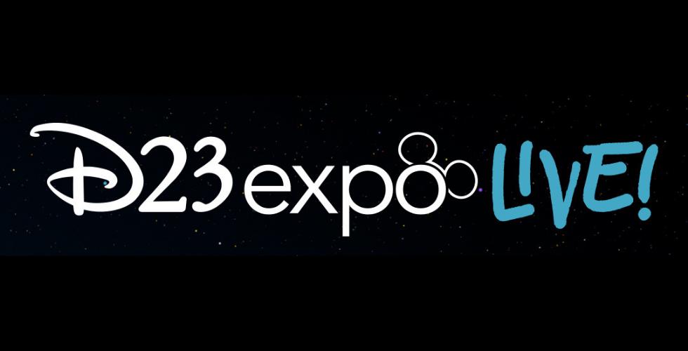 d23 expo 2019