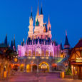New dates revealed for Disney After Hours at Magic Kingdom, Disney's Animal Kingdom