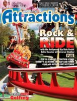Winter 2010-2011 issue cover