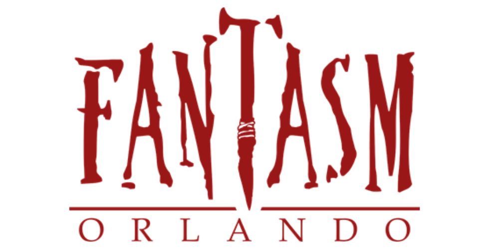 Fantasm Orlando haunt and horror convention coming this October