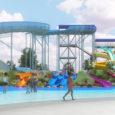 California's Great America to open expanded South Bay Shores waterpark in 2020