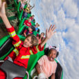 Legoland Florida announces details for Brick or Treat and Holidays celebrations