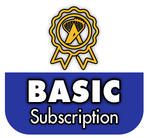 Basic Subscription