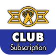 Club Subscriber Banner