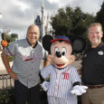 The Ripken Experience coming to Walt Disney World in 2020