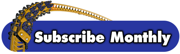 Club Subscription Monthly