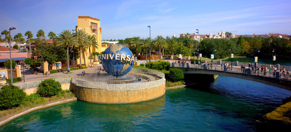 Save on multi-day tickets to Universal Orlando with new offer