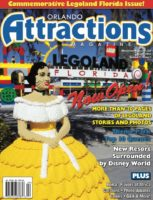 Winter 2011-2012 issue cover