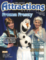 Winter 2015-2016 issue cover