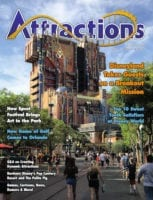 Winter 2017-2018 issue cover