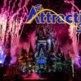 The Attractions Show – Not So Scary Halloween; Food & Wine Preview; latest news