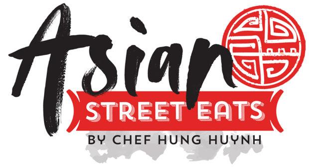 asian street eats