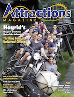 Attractions Magazine Fall 2019