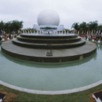 Water from Epcot's Fountain of Nations to be reused
