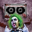 Halloween Horror Nights at Universal Studios Hollywood goes retro with Throwback Thursdays