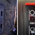 New petition asks Disney World to remove automated PhotoPass cameras
