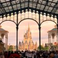 Tokyo Disney Resort extends temporary closure due to coronavirus