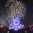 Bring Disney fireworks back with a bang! – DePaoli on DeParks