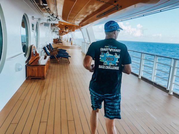 cruise programming