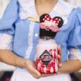 Beaches & Cream Soda Shop to reopen at Disney's Beach Club Resort