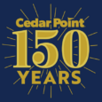 Cedar Point reveals list of announcements for 150th anniversary