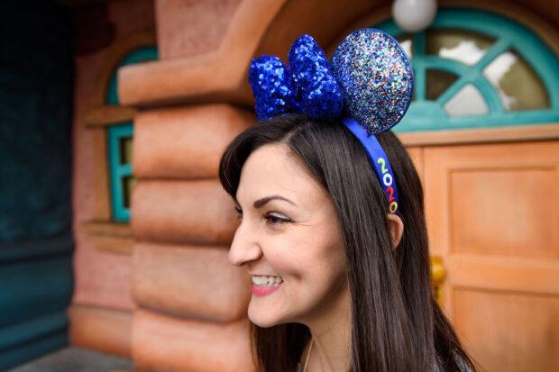 new year ears