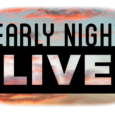 Early Night Live: At Home Q&A Week One