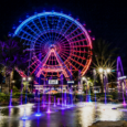 Local businesses join forces to promote Orlando Entertainment District