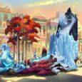 'Magic Happens' parade premiere date revealed for Disneyland park