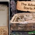 'Indiana Jones Adventure – The Gifts of Mara' now on Play Disney Parks app at Disneyland