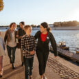 Adventures by Disney offering more European river cruises in 2021