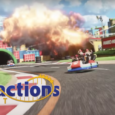 Subscriber Exclusive: The Attractions Podcast – We got Super Nintendo World news!