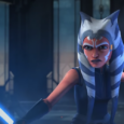 New trailer released for 'Star Wars: The Clone Wars' returning to Disney+