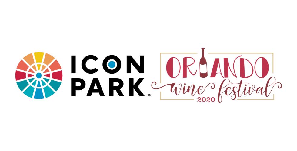 orlando wine festival
