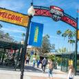 NFL Pro Bowl Week begins at Walt Disney World