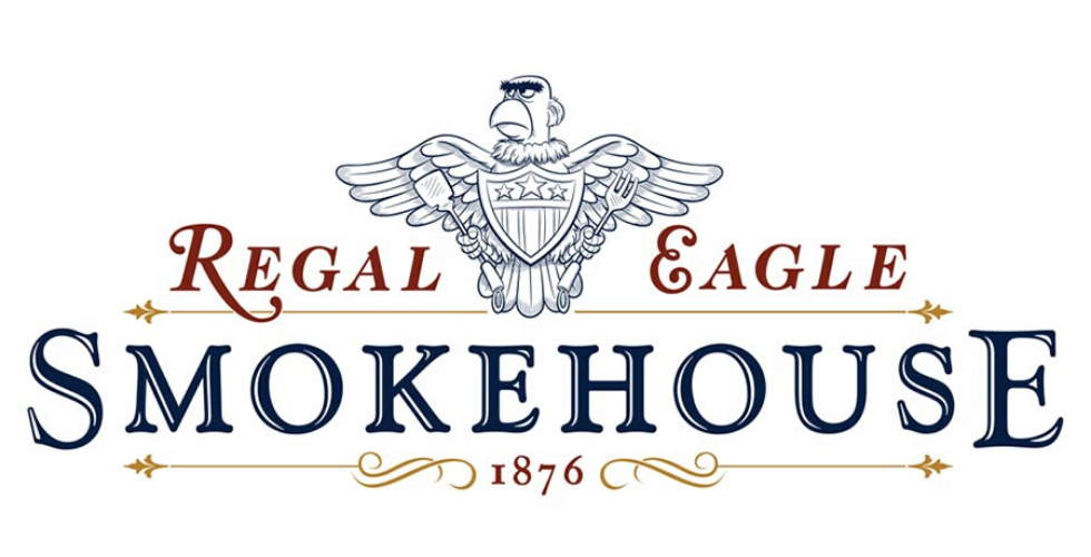 regal eagle smokehouse