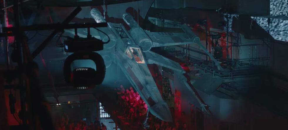 Secret Cinema to turn Disney movies into immersive experiences