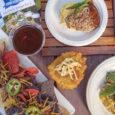 SeaWorld Orlando's Seven Seas Food Festival returns with more dates for 2020