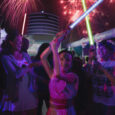 Star Wars Day at Sea returns in 2021 to Disney Cruise Line