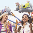 College students can play and save at Walt Disney World